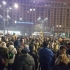 Persoane care vor să deturneze protestele, infiltrate la mitinguri?