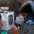 Autoritățile au pus pe fugă mai mulți nomazi de pe Valea Portului