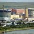 Autorităţile nu-i mai vor pe chinezi la Cernavodă. Proiectul privind Unităţile 3 şi 4 Cernavodă ar putea fi stopat
