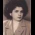 Au torturat şi ucis o româncă şi acum sunt judecaţi! Tragedia a avut loc în 1973
