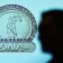 DNA s-a autosesizat după înregistrările şocante. Dosar penal din oficiu