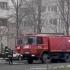 Una dintre autospecialele ISU, folosită pentru incendiul din Constanţa, a întârziat pentru că ar fi greşit adresa