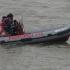 Cadavru găsit în Canalul Dunăre - Marea Negră, în zona Petromidia