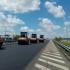 Restricții de circulație pe Autostrada A2 București – Constanța