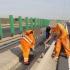 Trafic restricționat pe Autostrada A2 pe sensul Constanța către București