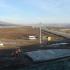 Ministrul Transporturilor vrea devansarea termenelor de finalizare la autostrada Pitești - Sibiu