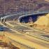 Termenele de evaluare a ofertelor depuse la licitaţii pentru autostrăzi, reduse!