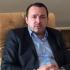 Cătălin Rădulescu s-a autosuspendat din PSD