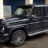 Autoturism căutat de autoritățile din România, în valoare de aproape 100.000 euro, descoperit la Negru Vodă