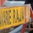Trafic îngreunat pe unele bulevarde constănțene, din cauza unei avarii RAJA
