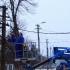 Constănțenii din Km 5, lipsiți de curent electric