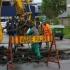 Atenție, se oprește apa în Constanța, zona Medeea