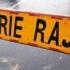 Avarie RAJA la intersecția străzilor Baba Novac cu Bogdan Vasile. Ce zone sunt afectate