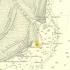 Avem superspecialişti în cercetare hidrografică și topo-geodezică! Prima hartă maritimă românească, de la 1900, a luat aurul, la Paris