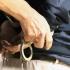 A venit în Constanța la furat, dar a dat nas în nas cu polițiștii