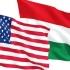 Avertisment dur al SUA către Ungaria! Despre ce este vorba