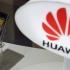 SUA avertizează Germania să nu utilizeze reţele 5G ale Huawei