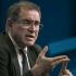 AVERTISMENTUL lansat de economistul Nouriel Roubini, dr. Doom: Urmează un deceniu de criză economică