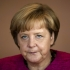 Germania avertizează Marea Britanie că negocierile pentru exit vor fi dure