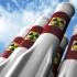 Avertizare serioasă: dotarea UE cu arme nucleare ar deschide Cutia Pandorei