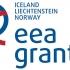 Aveţi un IMM? Norvegienii vin la CCINA să vă înveţe să le luaţi banii