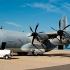 Aeronavele marinei SUA, reținute la sol timp de 24 de ore