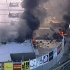 Pilotul avionului prăbușit la Melbourne făcea obiectul unei anchete pentru un incident aviatic grav