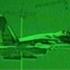 Avion de vânătoare rusesc, interceptat de avioane de la Baza Kogălniceanu