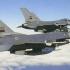 Un avion NATO a încercat să se apropie de aeronava în care se afla ministrul rus al Apărării