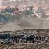 Avion israelian doborât de sirieni. Situaţia este extrem de gravă!