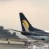 Un avion de pasageri s-a prăbuşit cu 71 de persoane la bord