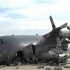 Un avion militar s-a prăbușit! 16 persoane aflate la bord au murit