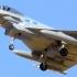 Rachetă lansată din greşeală în Estonia de un avion de vânătoare spaniol