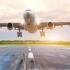Se redeschid unele rute interne pe Aeroportul Mihail Kogălniceanu!
