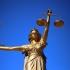 Cum procedezi când ai nevoie de un avocat Bucuresti si consultanta juridica