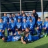 """Academia Hagi 2009, învingătoare în turneul """"FC Nana Juniors"""""""