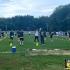 Axiopolis Cernavodă - Agricola Borcea, în turul al treilea al Cupei României