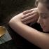 Cum ne îngrijim pielea? Medicina ayurvedică poate avea răspunsurile!