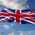 Partidul Conservator a câștigat alegerile locale din Regatul Unit