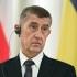 CE îl acuză pe premierul Cehiei de conflict de interese