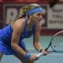 Timea Babos a câștigat turneul de la Budapesta