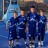 Seas Gladiators, învingători la Superbet Tour Final 3x3