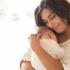 Ești o viitoare mămică din Constanța? Nu cumpăra lucruri inutile pentru bebelușul tău! Iată ce ar trebui să ai pe listă!