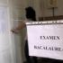 Bacalaureat: Evaluarea competențelor lingvistice la Limba română