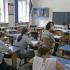 Bacalaureat de toamnă:  Elevii susțin miercuri proba la matematică sau istorie