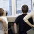 BACALAUREAT 2017: Elevii susţin proba de evaluare a competenţelor digitale