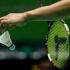 Jucătoarele românce de badminton, medaliate cu aur și bronz la Internaționalele de Juniori