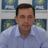 Remus-Cristy Băisan și-a suspendat candidatura la șefia PNL Constanța