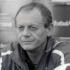 Deces fulgerător al fostului mare fotbalist Ilie Balaci