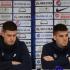 Opt fotbalişti crescuţi la Academia Hagi în topul jucătorilor U21 din Liga 1